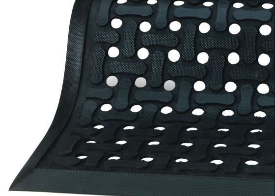Wet Area Non-Slip Mat